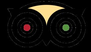 advisor-trip-tripadvisor-icon-png-7